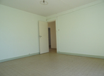 Sale House 3 rooms 64m² AUNEAU - Photo 10