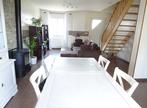 Sale House 5 rooms 83m² AUNEAU - Photo 3
