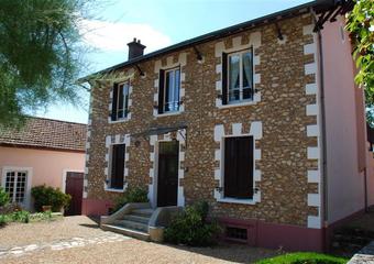 Vente Maison 8 pièces 180m² AUNEAU - Photo 1