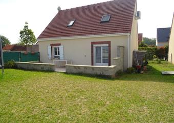 Sale House 5 rooms 89m² AUNEAU - Photo 1