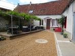 Vente Maison 4 pièces 80m² Auneau (28700) - Photo 1