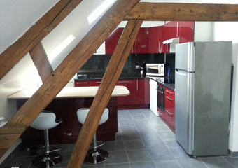 Sale Apartment 5 rooms 65m² AUNEAU - photo