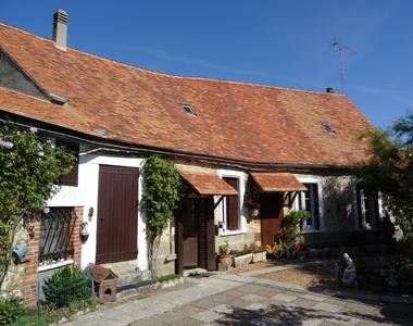 Vente Maison 3 pièces 73m² AUNEAU - photo