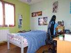 Sale House 5 rooms 82m² Auneau (28700) - Photo 7