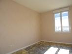 Location Appartement 3 pièces 65m² Auneau (28700) - Photo 6