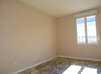 Location Appartement 3 pièces 65m² Auneau (28700) - Photo 6