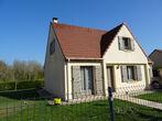 Sale House 7 rooms 117m² Auneau (28700) - Photo 1