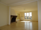 Renting House 6 rooms 125m² Sainville (28700) - Photo 6