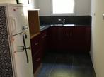 Sale House 4 rooms 93m² AUNEAU - Photo 11