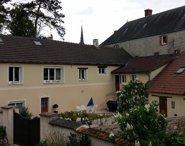 Sale House 7 rooms 208m² Auneau (28700) - photo