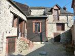 Sale House 6 rooms 178m² Auneau (28700) - Photo 4