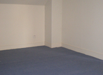 Renting House 2 rooms 53m² Auneau (28700) - Photo 4