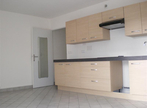 Sale Apartment 2 rooms 38m² AUNEAU - Photo 1