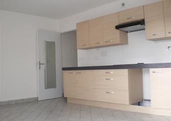 Vente Appartement 2 pièces 38m² AUNEAU - Photo 1