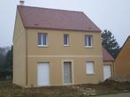 Vente Maison 7 pièces 102m² Auneau (28700) - Photo 1