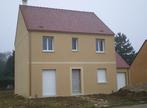 Sale House 7 rooms 102m² AUNEAU - Photo 1