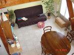 Location Appartement 2 pièces 32m² Auneau (28700) - Photo 8