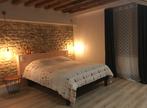 Sale House 6 rooms 160m² BEVILLE LE COMTE - Photo 14