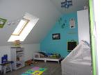 Vente Maison 5 pièces 126m² AUNEAU - Photo 12
