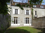 Sale House 9 rooms 205m² AUNEAU - Photo 1