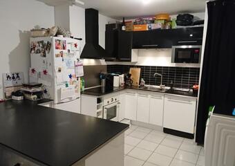 Vente Maison 4 pièces 64m² Auneau (28700) - Photo 1