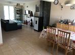 Sale House 6 rooms 95m² AUNEAU - Photo 6