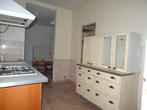 Sale House 4 rooms 107m² Auneau (28700) - Photo 9