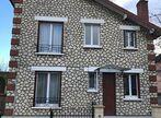 Vente Maison 6 pièces 104m² AUNEAU - Photo 6