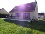 Sale House 7 rooms 117m² Auneau (28700) - Photo 2