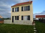Sale House 5 rooms 91m² AUNEAU - Photo 2