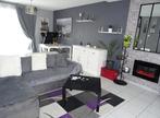 Sale House 5 rooms 88m² AUNEAU - Photo 5