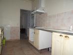 Sale House 4 rooms 107m² Auneau (28700) - Photo 2