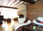 Sale House 8 rooms 180m² AUNEAU - Photo 8
