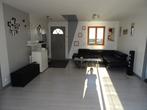 Location Maison 6 pièces 118m² Francourville (28700) - Photo 6