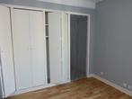 Renting Apartment 3 rooms 70m² Auneau (28700) - Photo 9