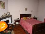 Sale House 6 rooms 132m² Auneau (28700) - Photo 10