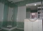 Renting Apartment 2 rooms 47m² Auneau (28700) - Photo 9