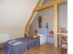 Sale House 6 rooms 150m² AUNEAU - Photo 12