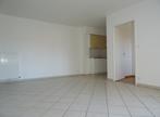Renting Apartment 2 rooms 47m² Auneau (28700) - Photo 3