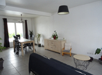 Sale House 5 rooms 76m² Auneau (28700) - Photo 5