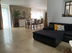 Sale House 6 rooms 160m² BEVILLE LE COMTE - Photo 11