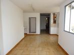 Sale House 2 rooms 50m² Auneau (28700) - Photo 8