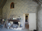 Sale House 3 rooms 82m² AUNEAU - Photo 5