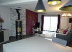 Sale House 6 rooms 135m² Auneau (28700) - Photo 2