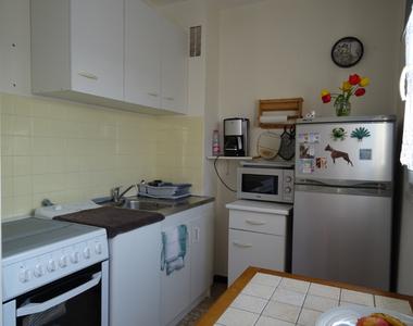 Vente Appartement 1 pièce 27m² CHARTRES - photo