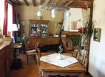 Sale House 7 rooms 139m² Auneau (28700) - Photo 2