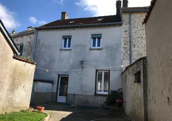 Sale House 3 rooms 75m² AUNEAU - Photo 1