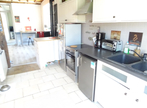 Sale House 4 rooms 70m² AUNEAU - Photo 8