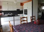 Sale House 6 rooms 114m² AUNEAU - Photo 7