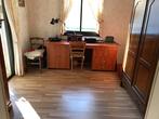 Sale House 5 rooms 114m² Auneau (28700) - Photo 8